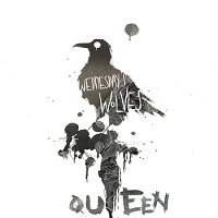 wednesdays_wolves_the_queen