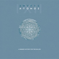 a_winged_victory_for_the_sullen_atmos