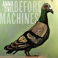 anna_tivel_before_machines