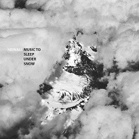 heinali_music_to_sleep_under_snow
