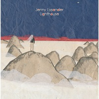 jenny_lysander_lighthouse