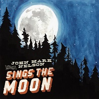john_mark_nelson_sings_the_moon