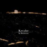 kryshe_in_between