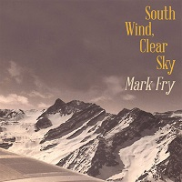 mark_fry_south_wind_clear_sky