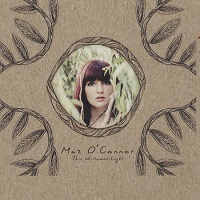 maz_oconnor_this_willowed_light