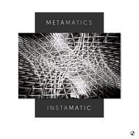 metamatics_instamatic