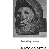 novanta_best_selling_dreams