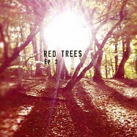 red_trees_ep2