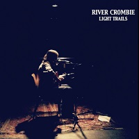 river_crombie_light_trails