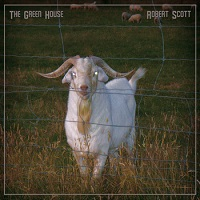 robert_scott_the_green_house