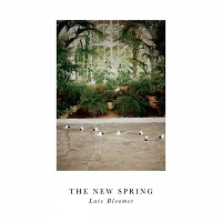 the_new_spring_late_bloomer