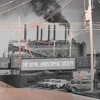 the_royal_landscaping_society