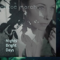 chloe_march_nights_bright_days
