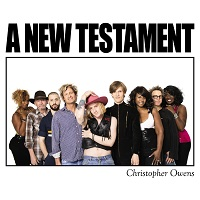 christopher_owens_a_new_testament