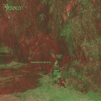 itasca_unmoored_by_the_wind