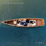 lily_and_madeleine_fumes