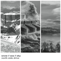 north_side_drive_snow_sea_sky