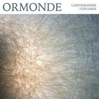 ormonde_cartographer_explorer