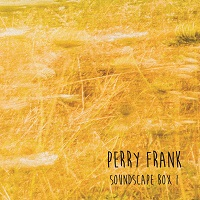 perry_frank_soundscape_box_i