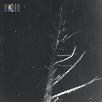 peter_broderick_colours_of_the_night_satellite