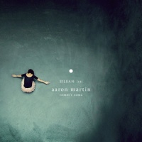 aaron_martin_comets_coma