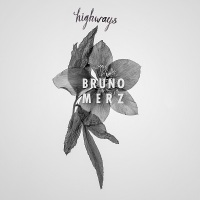 bruno_merz_highways