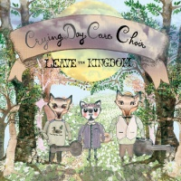 crying_care_day_choir_leave_the_kingdom