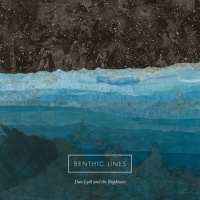 dan_lyth_and_the_euphrates_benthic_lines