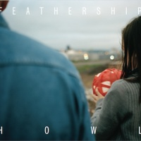 feathership_howl