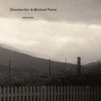 ghostwriter_michael_paine_morrow