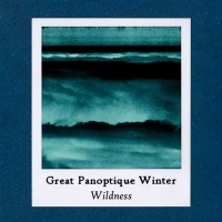 great_panoptique_winter_wildness_sound_in_silence