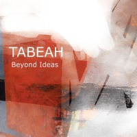 tabeah_beyond_ideas