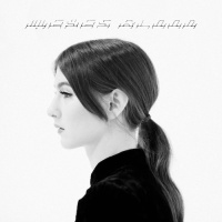 weyes_blood_the_innocents