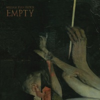 william_ryan_fritch_empty