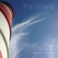yellow6_closer_to_the_sea_without_moving