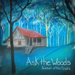 ask_the_woods_season_of_the_sticks