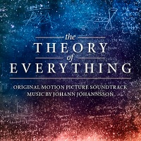 johann_johannsson_the_theory_of_everything