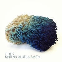 kaitlyn_aurelia_smith_tides