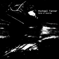 michael_tanner_nine_of_swords