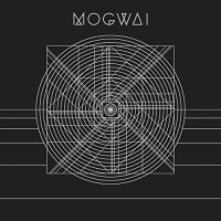 mogwai_music_industry_3_fitness_industry_1