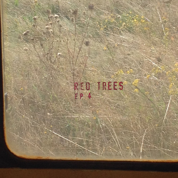red_trees_ep_4
