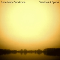 anne_marie_sanderson_shadows_and_sparks