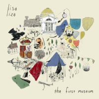 lisa_liza_the_first_museum