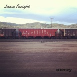 loose_freight_mercy
