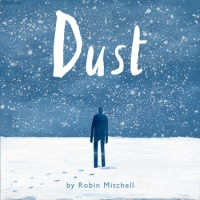 robin_mitchell_dust