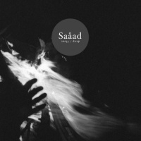 saaad_deep_float