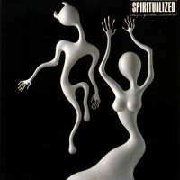 spiritualized_lazer_guided_melodies