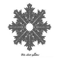 the_star_pillow_all_is_quiet
