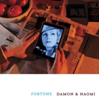 damon_and_naomi_fortune