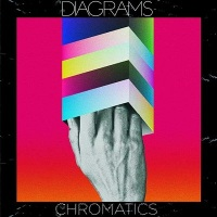 diagrams_chromatics